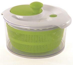 Набор для приготовления салата (сушка + терки) Cook&Co (7 пр.) 2800111