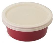"Набор форм для выпечки Berghoff ""Geminis"" (Red Line) 1695099 (8 пр.)"
